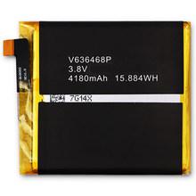 FFYY-Bv8000 аккумулятор для Blackview Bv8000 Pro Batterie Bateria Batterij аккумулятор акку 4180 мач большая емкость(China)