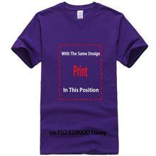 Bali Indonesia Funny Gift Tee S-3XL 100% Cotton Free Shipping Fashion T Shirt Brand Summer 2018 100% Cotton(China)