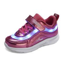 ULKNN รองเท้าเด็กรอง(China)