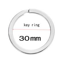 นักร้องเพลง Art Freddie MERCURY พวงกุญแจกุญแจรถ Keychain แหวนโลหะ(China)