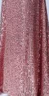 שמלות נשף אפור הניצוץ נצנצים קצר שרוול אלגנטי שמלת עבור נשים תה-אורך בת ים פורמליות נשף כותנות Robe De Soiree k152(China)