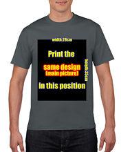 Live More Worry Less - happy motivation inspiration positive Mens Unisex T-Shirt(China)
