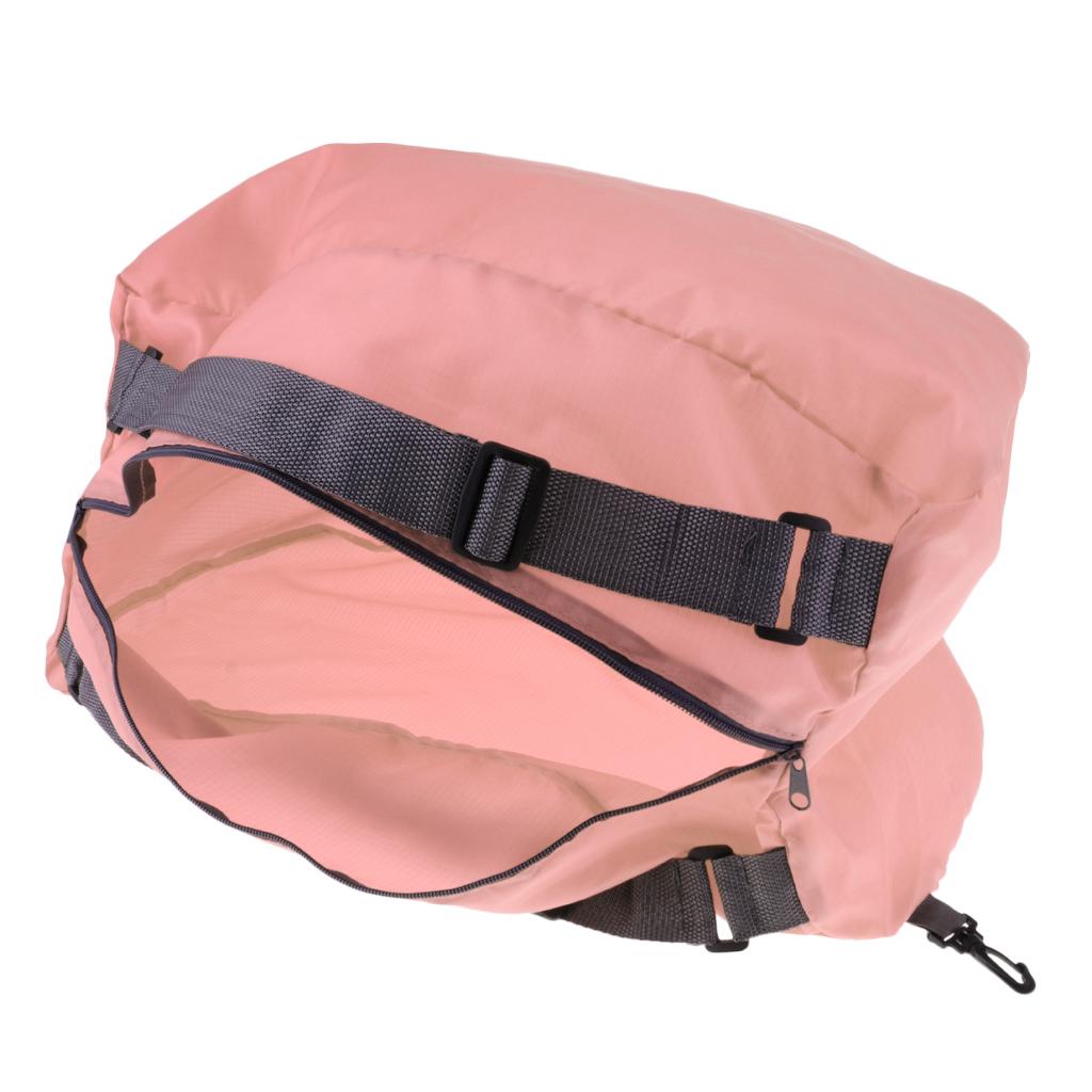 Women Travel Backpack Handbag Sport Camping Hiking Rucksack Shoulder School Bag City Jogging Bags for Outdoor Sports