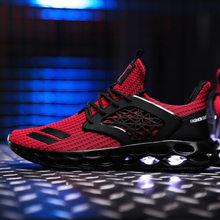 Männer Kleid Schuhe 2019 NEUE Ankunft Formale Business Schuhe Männer Vitage Design Spitze-Up Leder Schuhe Große größe 38-48(China)