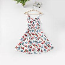 Marwin 2019 новое летнее женское платье с открытыми плечами и рюшами в горошек, белые шифоновые пляжные вечерние платья в стиле бохо, сексуальные...(China)