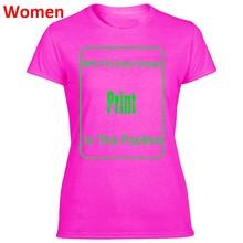 Vintage fransız Bulldog kabadayı anne Frenchie Frenchy köpek hediye T Shirt erkekler mektuplar o-boyun erkek tişörtleri Homme üst Tee(China)