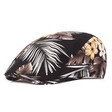 ממליץ גברת פרח כובע אביב ובקיץ דק כובע ספרותיים מראש כובע(China)