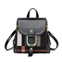 4 pçs/set Designer Women Shoulder Bag Couro Com Painéis Composto Feminino Saco Meninas Mensageiro Crossbody Sacos de Moda Bolsa Das Senhoras(China)