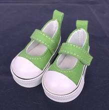 Тильда 6 см игрушка обувь для куклы Paola Reina 32 см, модные кроссовки для кукол, 1/4 Bjd игрушка обувь для Corolle аксессуары для кукол(China)