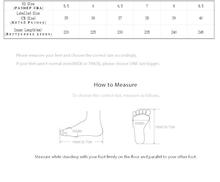 Fujin Mùa Xuân 2019 Mùa Đông Sang Trọng Ấm Nữ Mùa Đông Giày Giày Wedge Giày Ngoài Trời Chống Nước Tăng Chiều Cao Ủng(China)