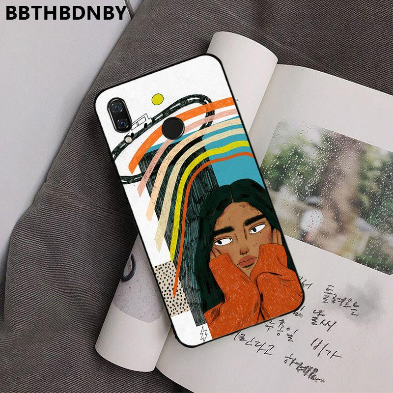 For graffiti cover girls