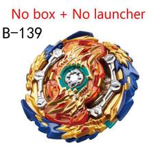 Todos os modelos beyblade explosão gt brinquedos B-150 B-153 B-154 arena de metal fafnir girando superior bey lâmina lâminas brinquedo(China)