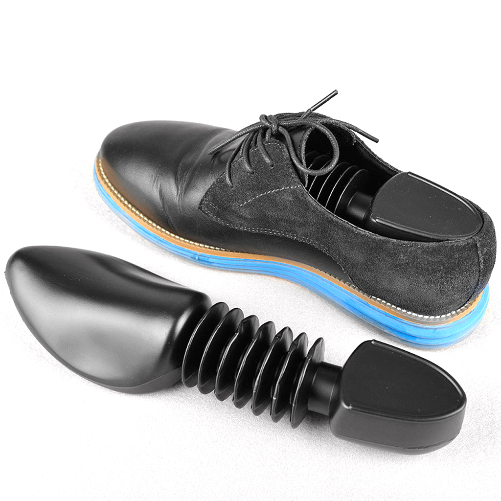 1 Pair Professional Tree Shoes Shoe Shade Trees Shoe Stretcher Shaper Tree for Women Men EU