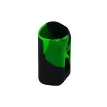 Asmodus minikin V2 180 W coque en Silicone/couverture/peau/enclourse et manchon en Silicone/chaîne/autocollant pour Asmodus Minikin2 180 W boîte mod(China)