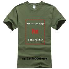 Men T Shirt Trick Or Treat Ballet Silhouette Halloween Women t-shirt(China)