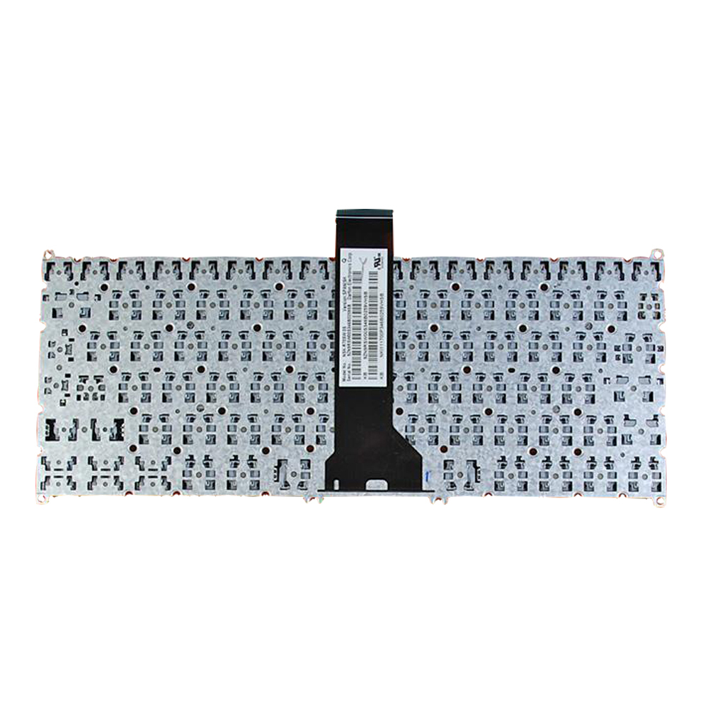 SP Teclado Keyboard For Acer Aspire 132P V13 V3-371 E11 E3-112 E3-111 Laptop