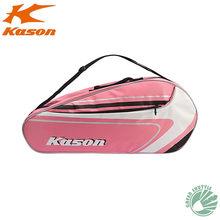 2020 אמיתי Kason FBSN004 בדמינטון תיק טניס s אנכי לגברים נשים מחבט חיצוני אביזרי ספורט(China)