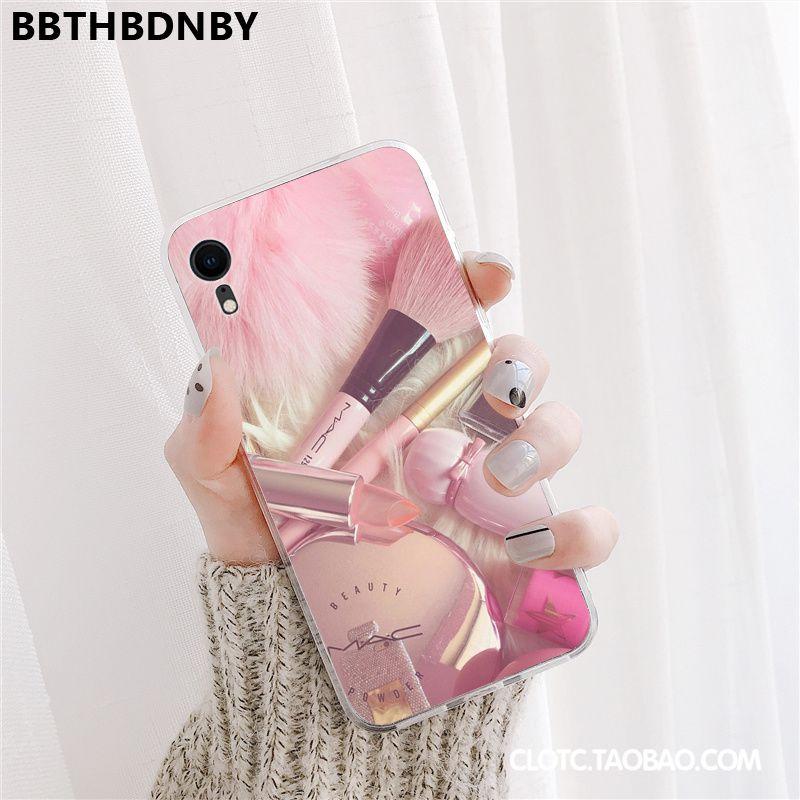 Luxury Pink Diamonds