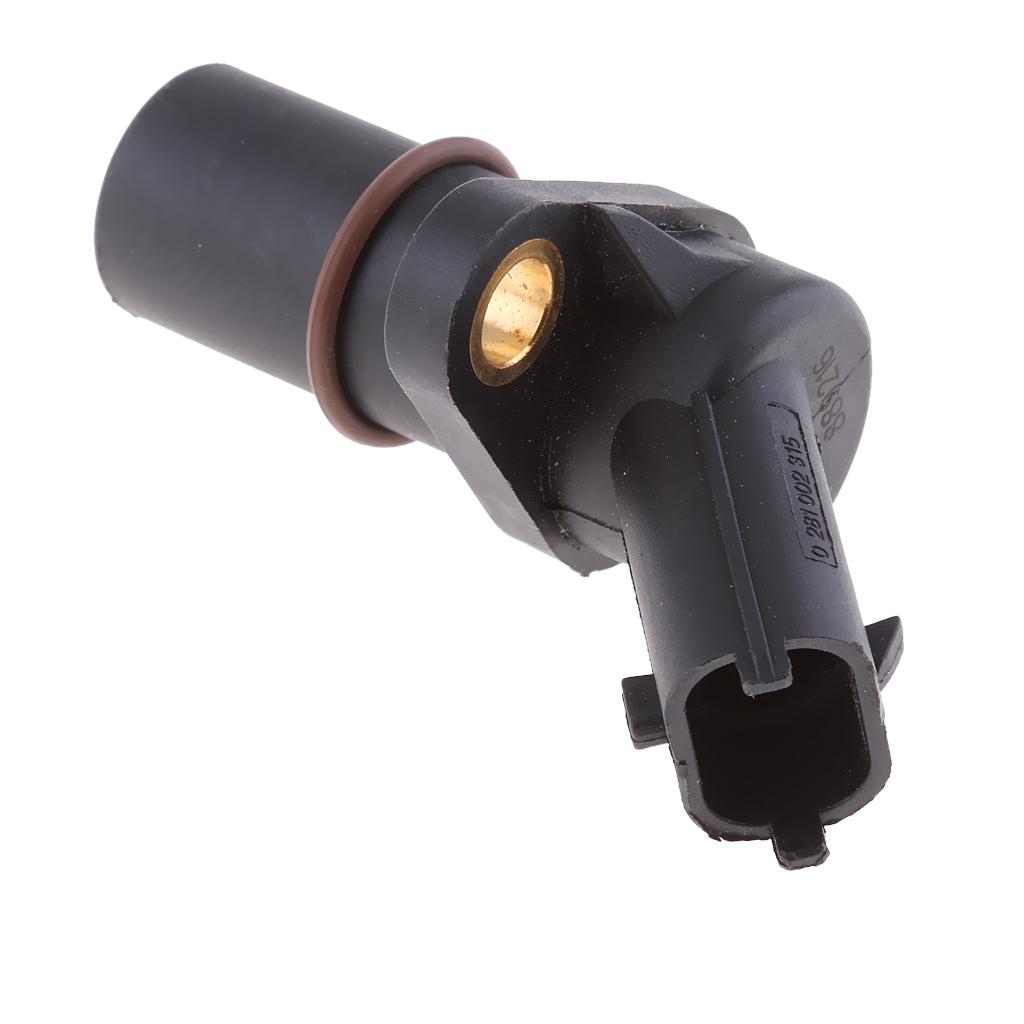 9118368 Engine Crankshaft Position Sensor 0261210151 for Vauxhall Opel Corsa