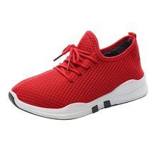 Zapatillas deportivas de mediana edad de invierno zapatos transpirables para mantener calientes zapatillas deportivas casuales botas de tacón plano con cabeza redonda(China)