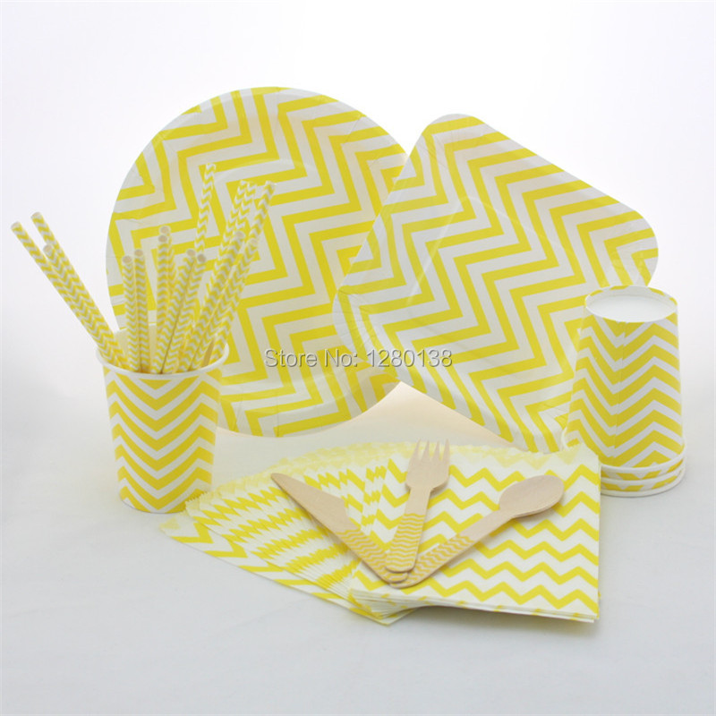 paper products for parties Compare 902 wholesale paper supplies products in party supplies at shopcom, including dress my cupcake 25-pack vintage paper.