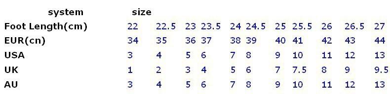 четыре сезона Женская обувь моды все матч средний каблук Обувь, толстый каблук раунд toe одного обувь плюс размер большой 34-43