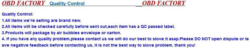 Купить Адаптер грузовик Кабель Для Tcs CDP Pro Trucks connect кабель Полный набор 8 Грузовиков Кабели кабель для multidiag pro и ничего себе snooper