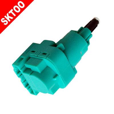 Система очистки выхлопных газов 2.0T ba5z/9f472/a & CT4Z /9 g 444