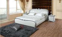 Кровать 2 2021A#