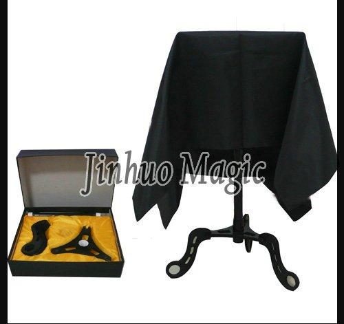 Игрушка для фокусов Jinhuo 1pcs/lot JH-0498 в интернет-магазине Сena24.ru