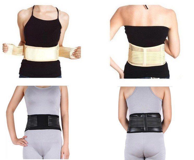 Free Shipping Magnetic Slimming Massager Belt Lower Back Support Waist Lumbar Brace Belt Strap Backache Pain Relief Health Care  Free Shipping Magnetic Slimming Massager Belt Lower Back Support Waist Lumbar Brace Belt Strap Backache Pain Relief Health Care  Free Shipping Magnetic Slimming Massager Belt Lower Back Support Waist Lumbar Brace Belt Strap Backache Pain Relief Health Care  Free Shipping Magnetic Slimming Massager Belt Lower Back Support Waist Lumbar Brace Belt Strap Backache Pain Relief Health Care  Free Shipping Magnetic Slimming Massager Belt Lower Back Support Waist Lumbar Brace Belt Strap Backache Pain Relief Health Care  Free Shipping Magnetic Slimming Massager Belt Lower Back Support Waist Lumbar Brace Belt Strap Backache Pain Relief Health Care  Free Shipping Magnetic Slimming Massager Belt Lower Back Support Waist Lumbar Brace Belt Strap Backache Pain Relief Health Care  Free Shipping Magnetic Slimming Massager Belt Lower Back Support Waist Lumbar Brace Belt Strap Backache Pain Relief Health Care