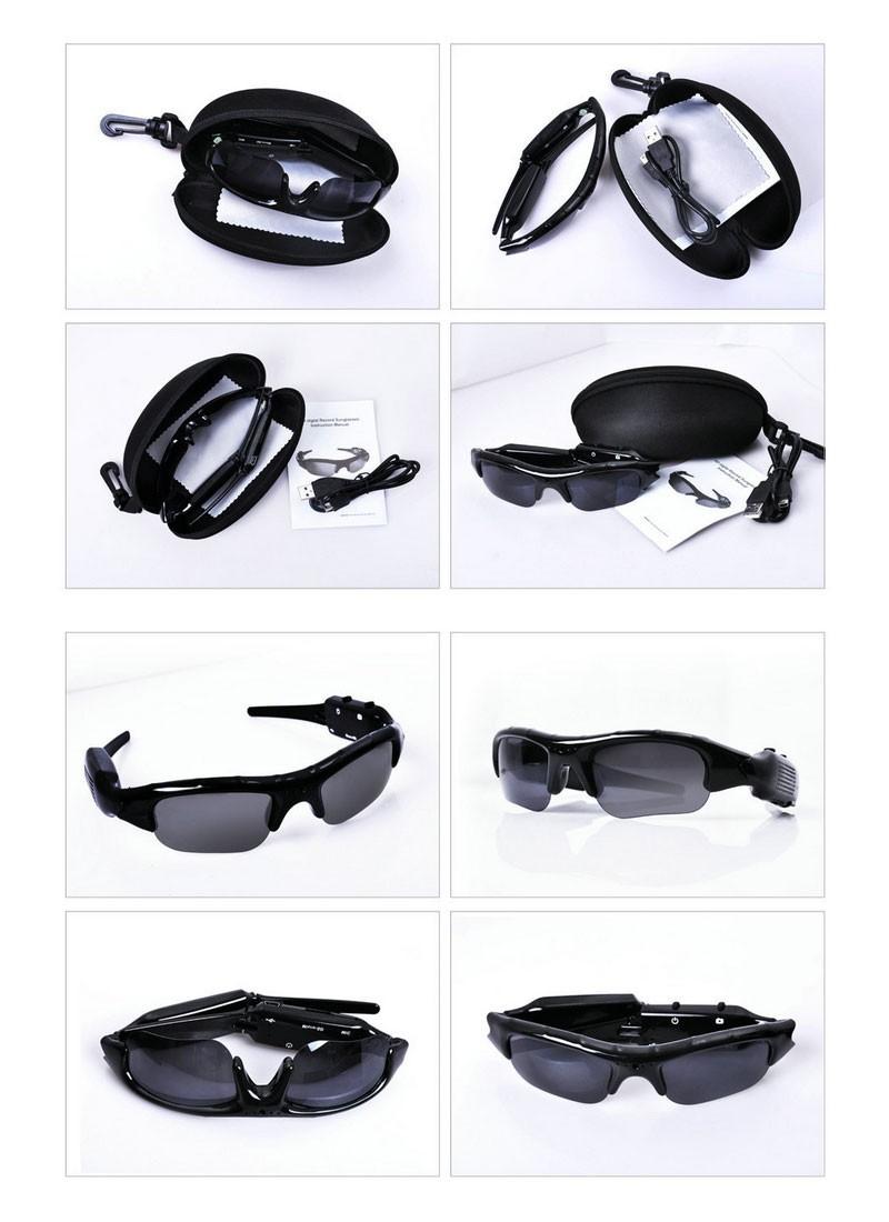 093c9b8d72 Eye glass
