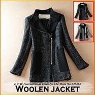Пальто для беременных Brand new  LW2014HQ55