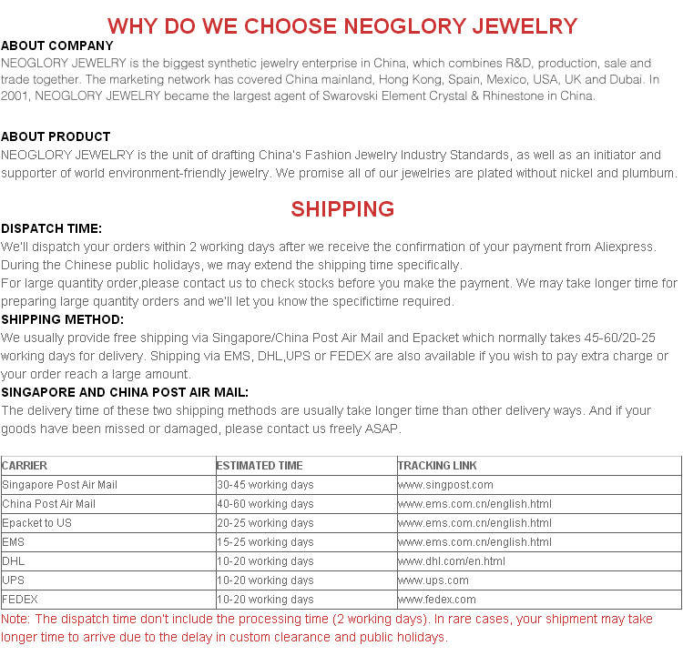 Neoglory Stylish Stoving Varnish Italy Rope Bracelets  Gold Plated Ball Design Flag Souvenir Jewelry Accessories Wholesale
