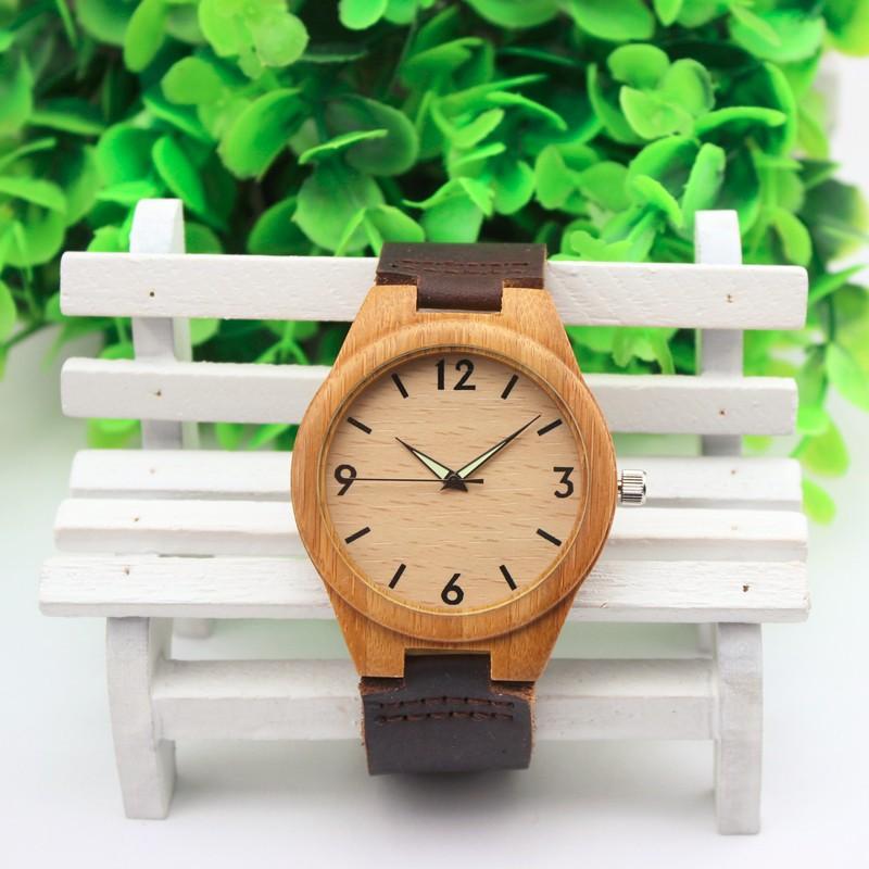 wooden watches (8)