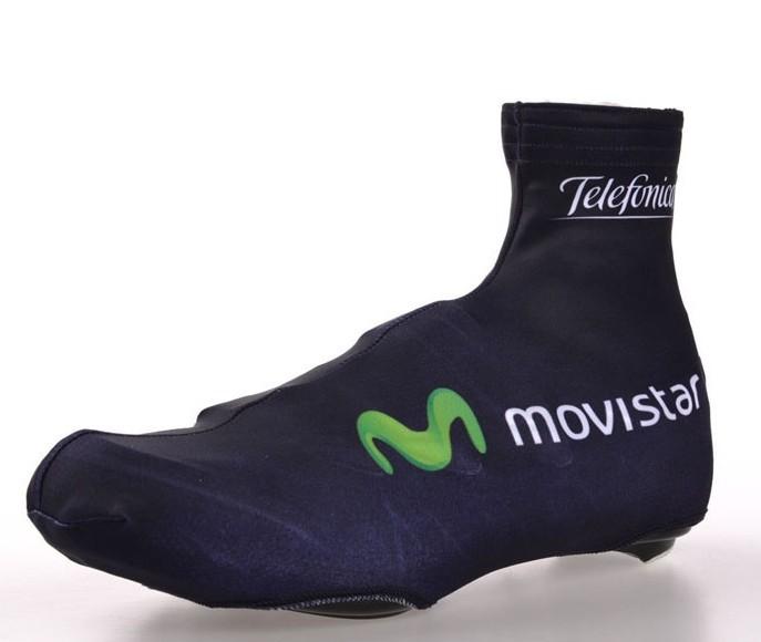 Бахилы для обуви movistar S-M-L-XL-XXL