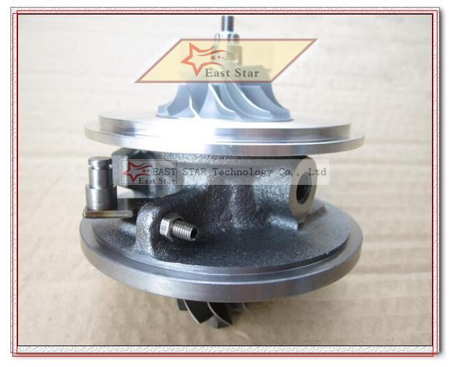 GT1749V 717858-5009S Turbocharger Cartridge CHRA Turbo Core For AUDI A4 A6 Skoda Superb VW Passat B5 2000-05 1.9L TDI AFV AWX BPW (1)