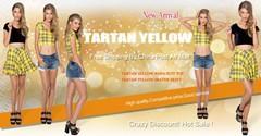 yellow plaid1_