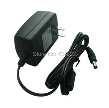 DC9V 2A 18W AC110V~220V Input Power Supply Adapter Converter Input US/UK/EU/AU Plug Power Cord Free HK Post Shipping