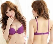 super push up bra for small breast young girls push up bra set women push up