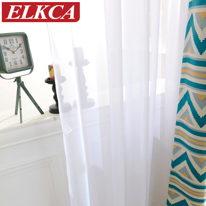 Cortinas baratos vender por atacado cortinas baratos for Cortinas transparentes