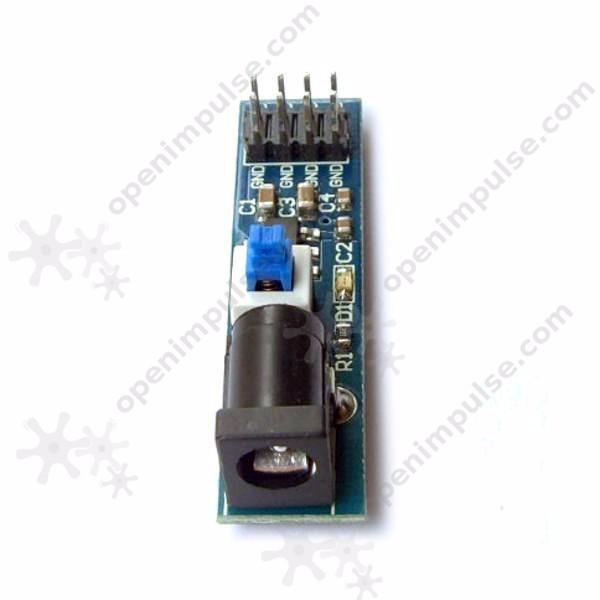 33-AMS1117-Linear-Voltage-Regulator-Module-5V-3