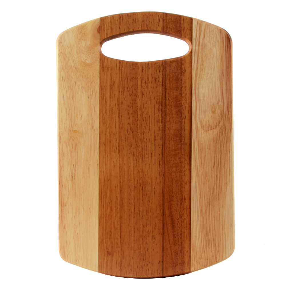 online kaufen gro handel rubber wood cutting board aus. Black Bedroom Furniture Sets. Home Design Ideas