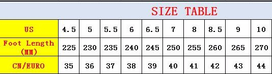 Men 2017 Casual Breathable Air Mesh Flat Shoes Tenis Masculino Esportivo couples Shoes mens Trainer zapatillas deportivas hombre