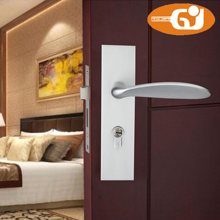 Am Ricain Standard Portes Promotion Achetez Des Am Ricain Standard Portes Promotionnels Sur