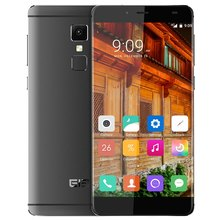 Original Elephone S3 Android 6.0 Smartphone 5.2 inch MTK6753 64bit 1.3GHz Octa Core Mobile Phone 3G+16G 13.0MP+5.0MP Cellphone