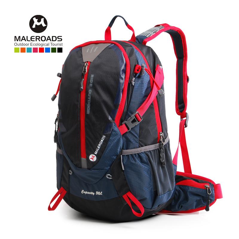 30l waterproof backpack Backpack Tools