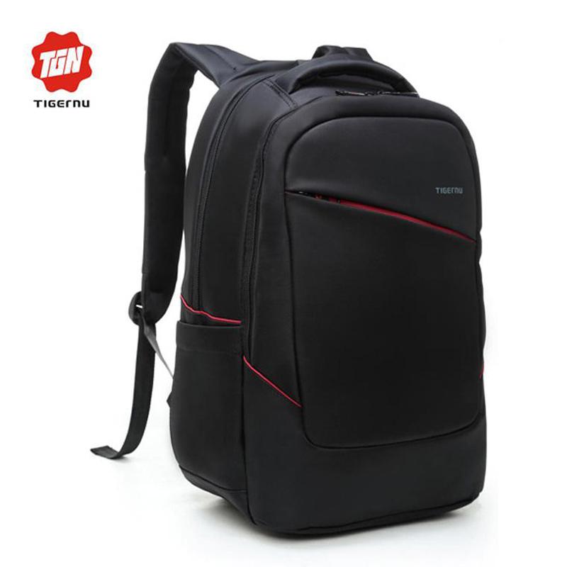 15.6 Inch Laptop Brand School Backpacks Bags for Boys Back Massage Travel Bagpack Men's Casual Daypack Mochila Escolar(China (Mainland))