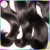 7A Unprocessed Virgin Filipino Hair Natural Body Wave 4pcs/lot 95-100g/bundle Thick Human Hair Weave 5 Stars Vendor !