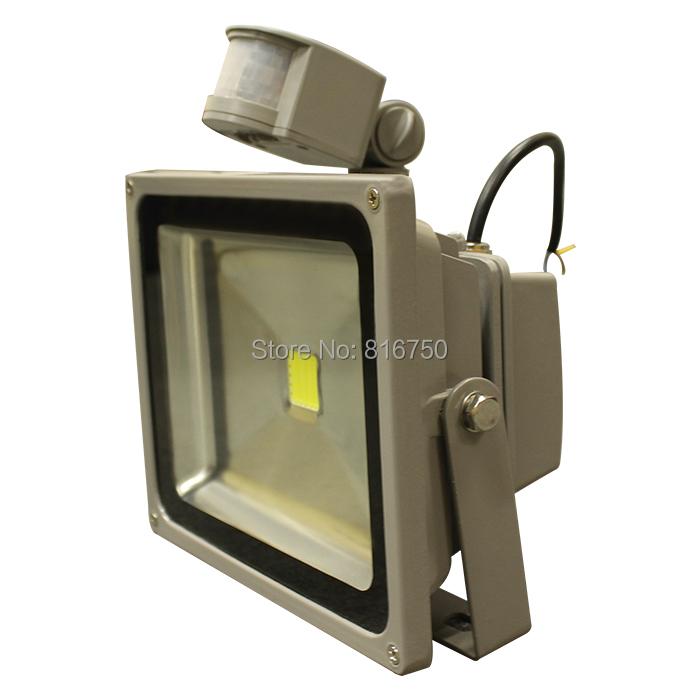 Rab Motion Security Light: Motion Sensor Flood Lights Review : Oil Change At Home Service